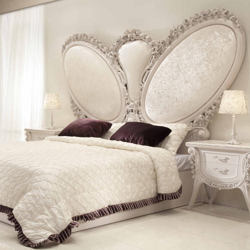 Moondance Bed